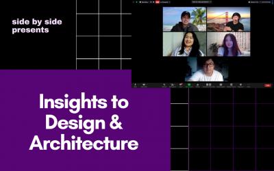 Career Exploration: Design